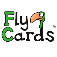 Fly Cards